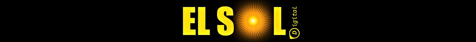 Diario El Sol